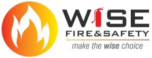Wise Fire and Safety